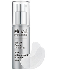 Murad Eye Lift Firming Treatment, 1-oz.