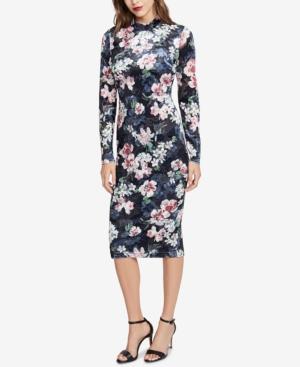 9470d257f3b Shopping for Hearst   Macy s HSQ - Macys Style Crew