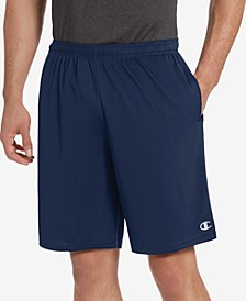 "Men's Double Dry Cross-Training 10"" Shorts"