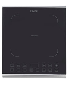 ZAVOR 1800-Watt Induction PRO Cooktop