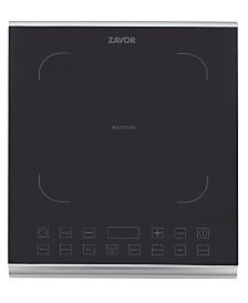 ZAVOR 1800-Watt Induction PRO Cooktop