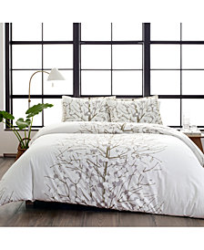 Marimekko Lumimarja Bedding Collection