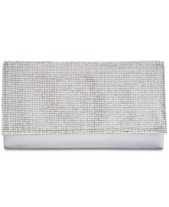 4b2ec7061ff5 Clutches and Evening Bags - Macy s