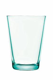 Iittala Kartio Large Tumbler, Set of 2