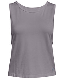Under Armour UA Seamless Tank Top
