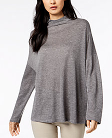 Weekend Max Mara Turtleneck Sweater