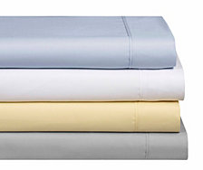 Caribbean Joe Microfiber Sheet Set Collection