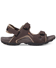 Karrimor Men's Antibes Sandals from Eastern Mountain Sports