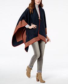 Poncho Sweater Shop Poncho Sweater Macys