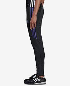 adidas Tiro ClimaCool® Metallic Soccer Pants