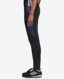 huge selection of 1c422 1ddaf adidas Tiro ClimaCool® Metallic Soccer Pants
