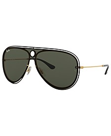 Sunglasses, RB3605N