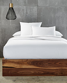Calvin Klein Series 1 Cotton 500-Thread Count Bedding Collection