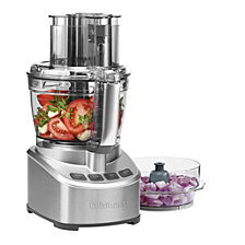 Cuisinart 13-Cup Food Processor