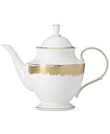 Casual Radiance Teapot