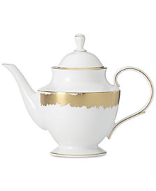 Lenox Casual Radiance Teapot