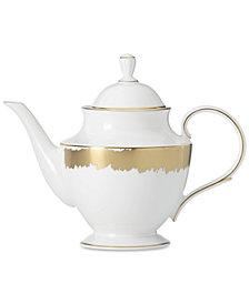 Lenox Casual Radiance Teapot