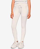 Free People Activewear Modern & Contemporary Clothing for