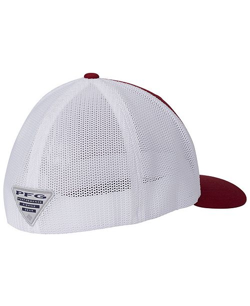 purchase cheap 5a9fb 9229c wholesale alabama crimson tide the game ncaa mesh bar cap ...