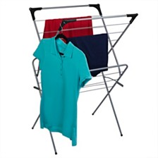 Home Basics 2-Tier Clothes Dryer