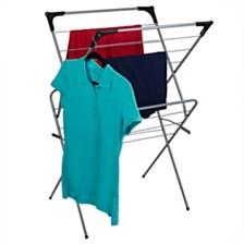 Sunbeam 2-Tier Clothes Dryer