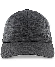 Sport2street Cap