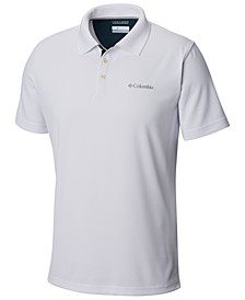 Men's Big & Tall Utilizer™ Polo
