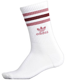 adidas Originals Roller Crew Socks