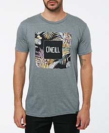 O'Neill Men's Freakzone Graphic T-Shirt