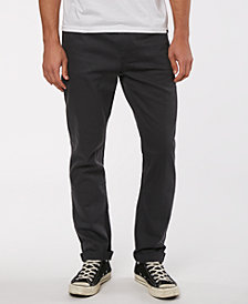 O'Neill Men's Townes Modern Colored Denim