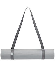 Easy Cinch Yoga Mat Sling