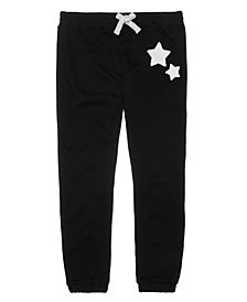 Epic Threads Toddler Girls Jogger Pants, Created for Macy's