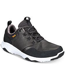 Teva Men's Arrowood2 Waterproof Sneakers