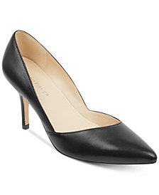 Marc Fisher Tuscany Pumps