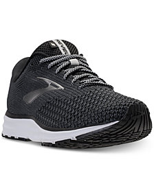 Brooks Women's Revel 2 Running Sneakers from Finish Line