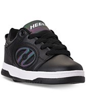09916331d15 Heelys Boys  Voyager Wheeled Skate Casual Sneakers from Finish Line
