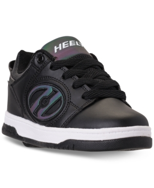 Heelys Boys Voyager Wheeled Skate Casual Sneakers from Finish Line