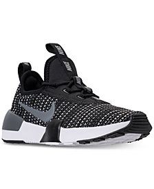 Nike Girls' Ashin Modern SE Casual Sneakers from Finish Line