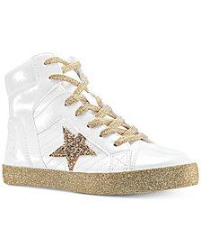 Nina Toddler, Little & Big Girls Jesy Shoes