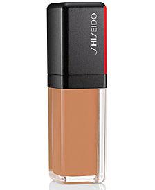 Shiseido LacquerInk Lip Shine, 0.2-oz.