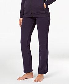 UGG® Penny Solid Fleece Pajama Pants