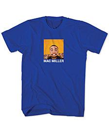 Men's Mac Miller Graphic T-Shirt