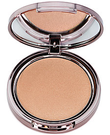 Girlactik Face Glow, 0.247-oz.