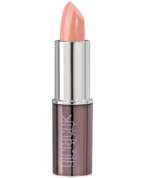 Le Creme Lipstick