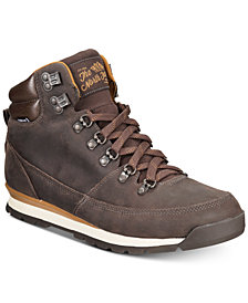The North Face Men's Back to Berkeley Redux Boots