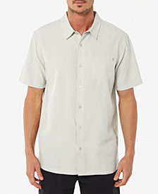 Jack O'Neill Men's Liberty Shirt