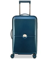 hard shell luggage - Shop for and Buy hard shell luggage Online - Macy s 89850dc6e0b06