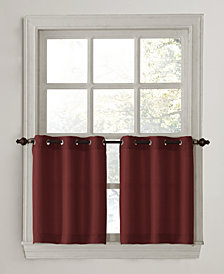 "Lichtenberg No. 918 Montego 56"" x 24"" Window Tier Pair"
