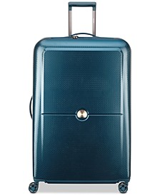 "Turenne 30"" Hardside Spinner Suitcase"