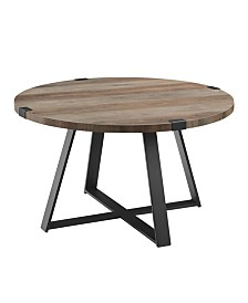222 Fifth North Shore Coffee Table Quick Ship Reviews